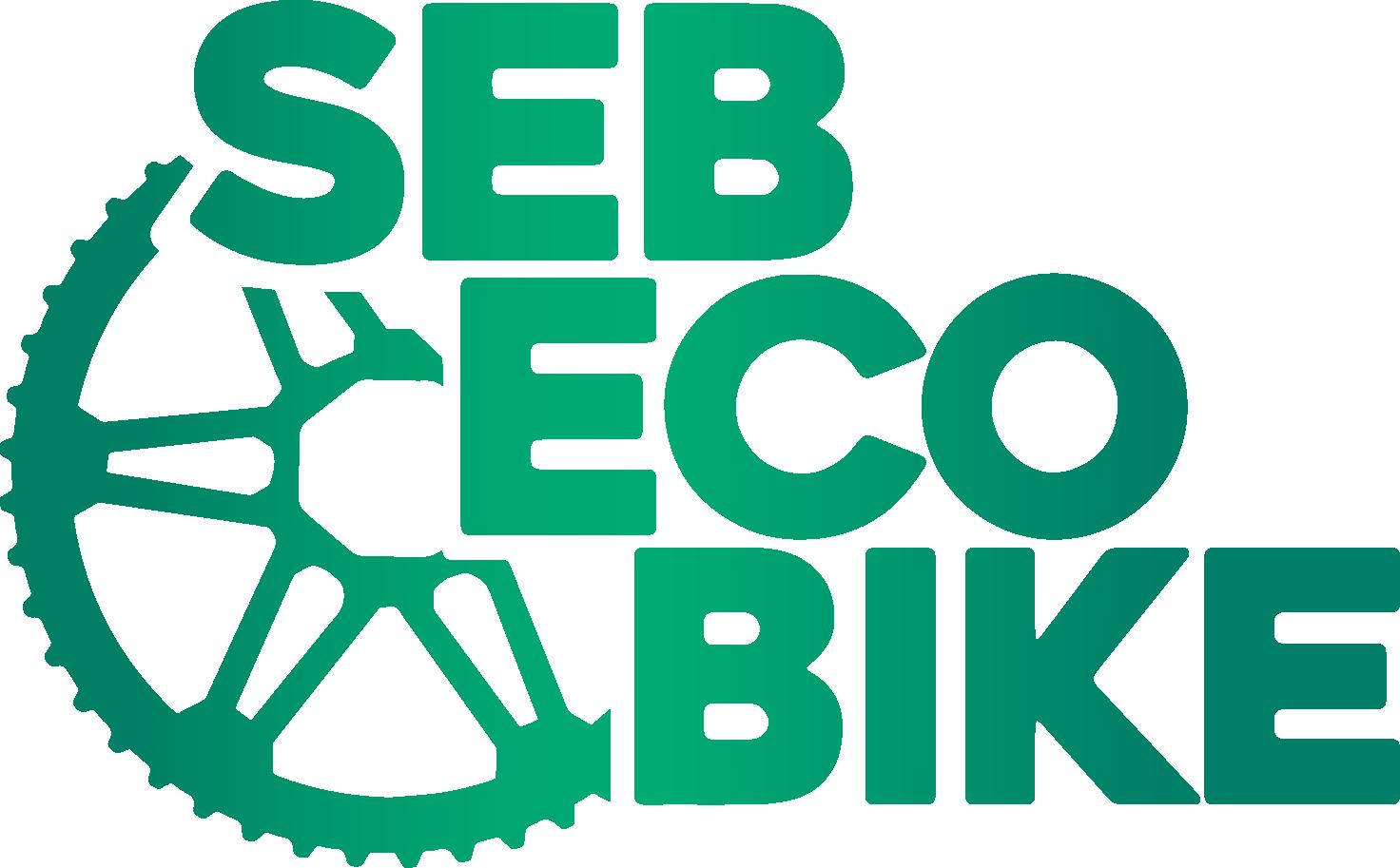 logo-seb-eco-bike